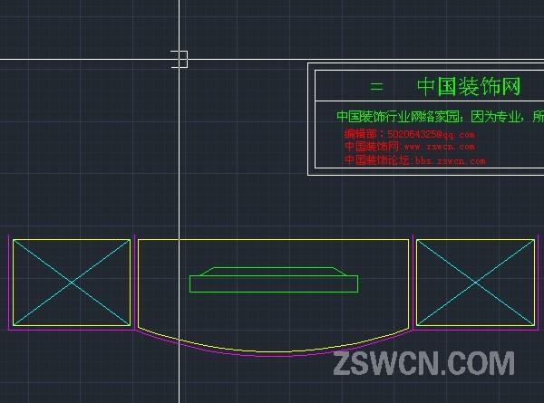 素材下载 cad素材下载 cad图块模块_平面 电视柜 酒柜 装饰柜 > 液晶