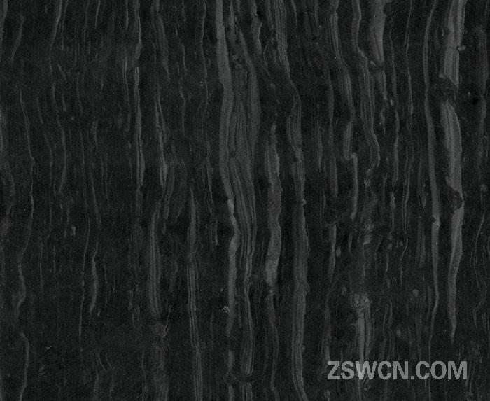 黑色大理石贴图