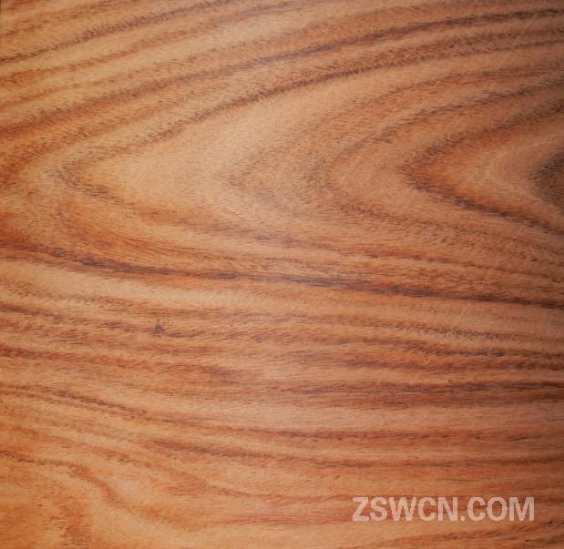 酸枝天然木皮 酸枝木皮 贴图素材