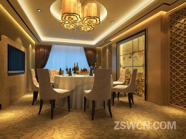魅力东方提供的一组酒店商业空间设计效果展示案例,充分展示了酒店的品牌和档次,无论是宴请还是会议都能够满足你的要求,针对不同的需求严格定制的房间需求满足不同的消费者。 如果你感觉我们的酒店设计方案还不错的话,欢迎和我们联系,我们将第一时间和您取得联系。  走廊设计效果图