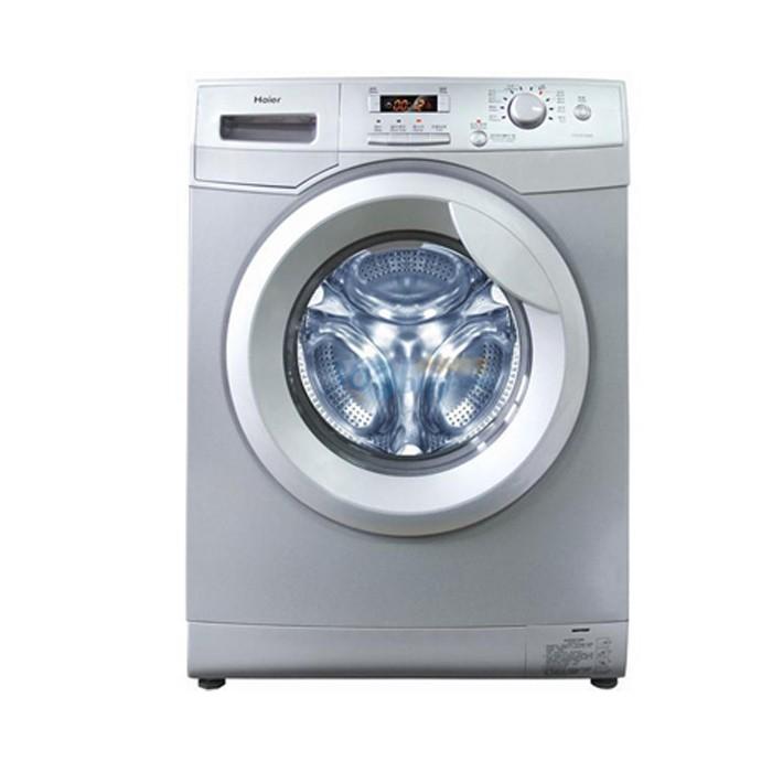 滚筒洗衣机尺寸规格_海尔滚筒洗衣机尺寸大小是多少?一般滚筒洗衣机的尺寸规格是 ...
