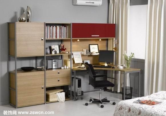 尺度松木家具价格如何吗?质量怎么样?