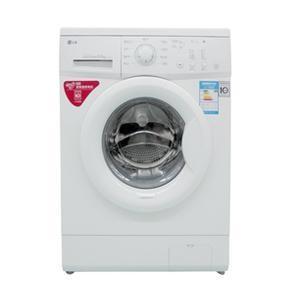滚筒洗衣机十大品牌排行榜5松下——松下电器(中国)有限