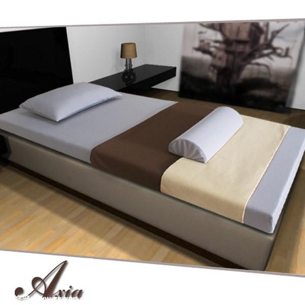 沙发床垫名片设计