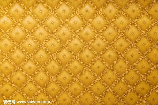 > 高精度欧式 墙面软包材质贴图 布艺软包材质贴图下载