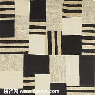 方形地毯贴图 素材 正方形图形创意素材图片下载