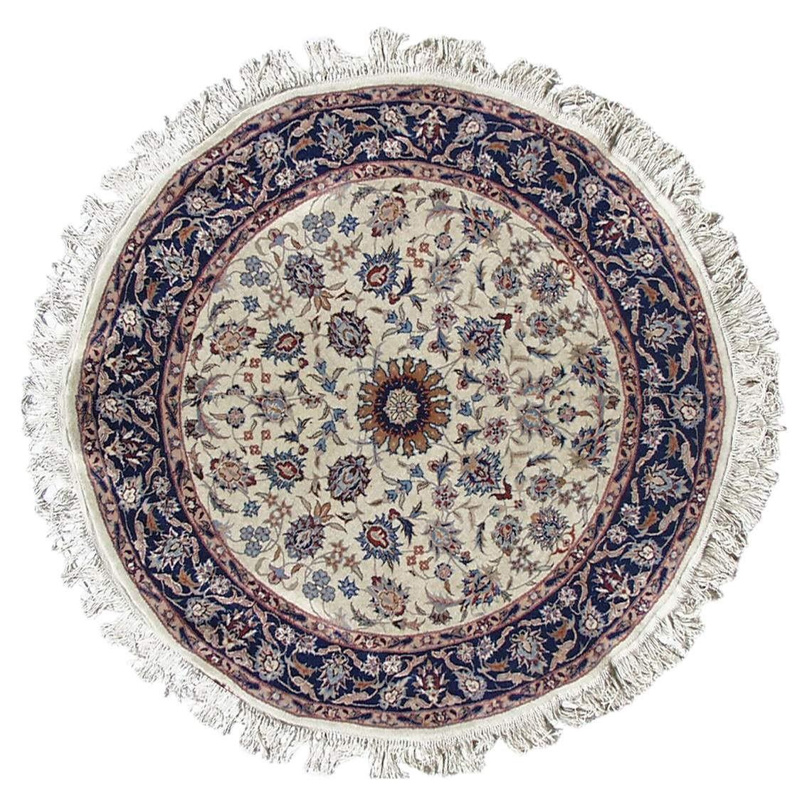 > 圆形地毯3d材质下载 3d地毯材质贴图素材下载