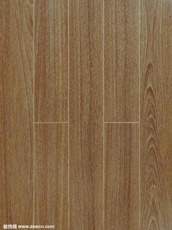 木地板贴图素材 圣象地板皇家柚木pd831