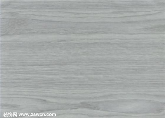 灰色面板贴图 灰木材材质
