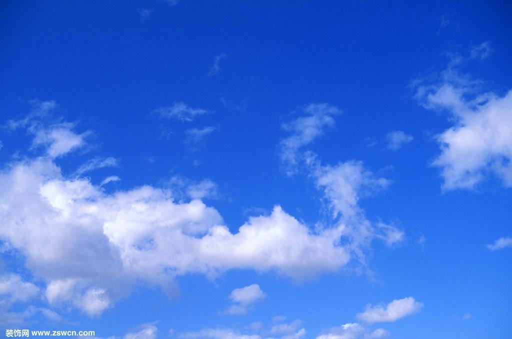 天空环境贴图 3dmax天空贴图
