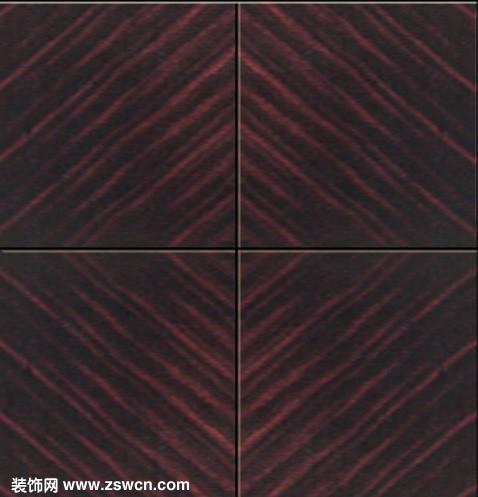 黑檀木贴图 黑檀木质材质贴图