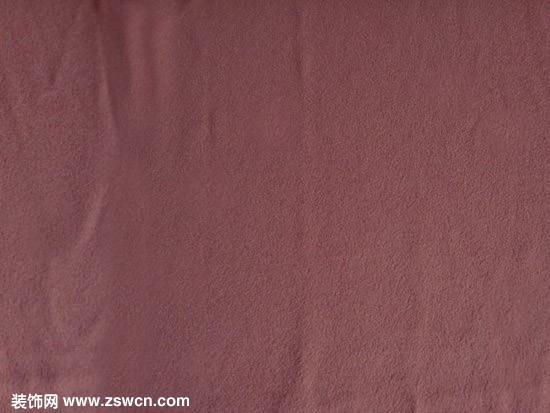 窗帘布料贴图 卡其色窗帘