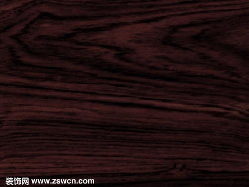 檀木饰面板贴图_黑檀木贴图 黑檀木3d材质贴图素材 免费下载 - 天然木皮饰面板 ...