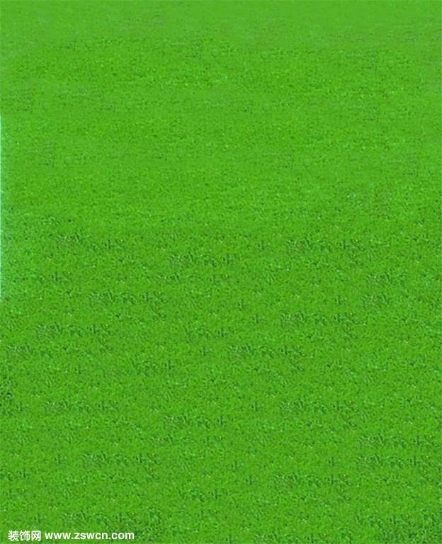 草皮贴图 植物皮草地图片3d材质下载