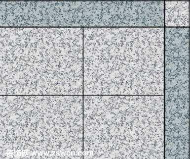 室外地面铺砖贴图_室外地砖贴图图片展示_室外地砖贴图相关图片下载