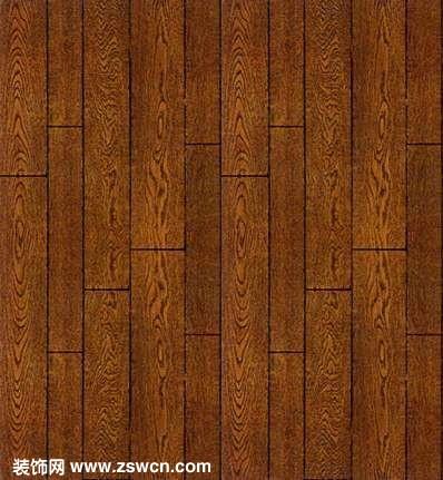 > 室内设计素材之木地版材质 木地板3d贴图 木地板材质素材下载