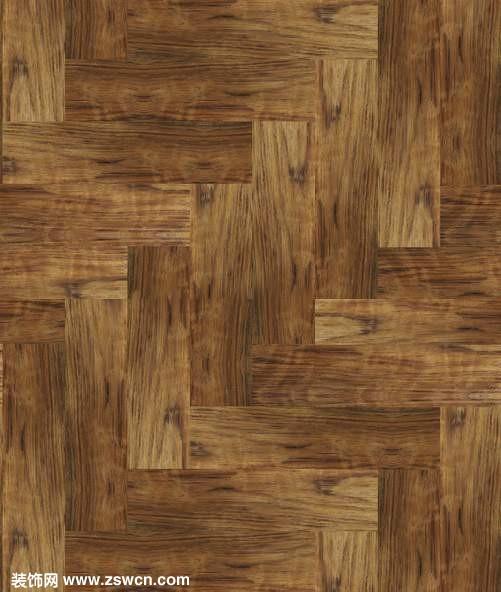 木地板贴图 实木地板材质
