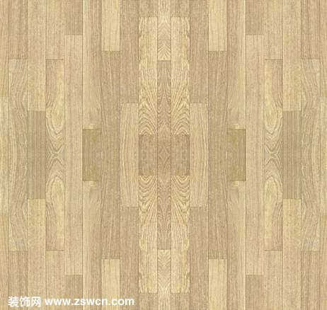 实木地板材质 木地板3d贴