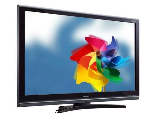 46寸液晶电视尺寸