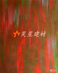 Modern Masters艺术涂料金属漆系列(亮光和哑光效果)