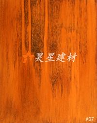 世界顶级艺术涂料美国Modern Masters 可做逼真的锈蚀效果 室内外适用