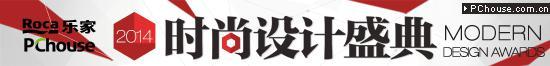 详情点击官网专题: