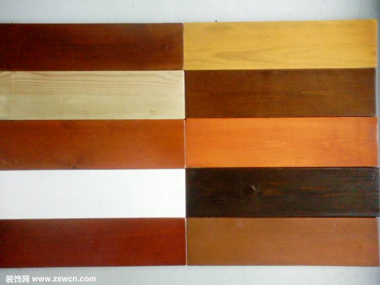 防腐木价格 防腐木地板价格 防腐木地板 防腐木