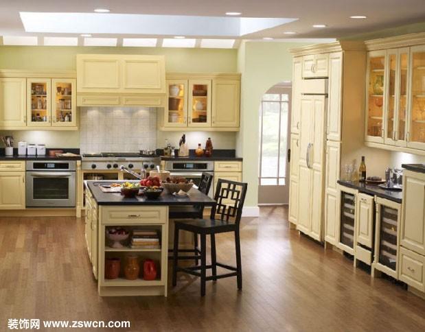 实木地板价格表 实木地板 实木地板价格 大自然地板价格