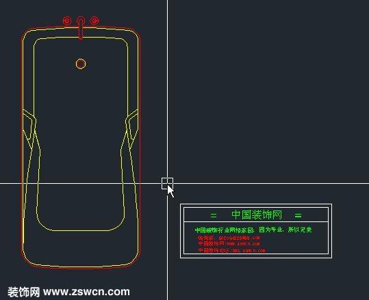 圆形浴缸立面cad_浴缸尺寸 浴缸cad图 浴缸平面图下载 CAD浴缸模块,可供参考 ...