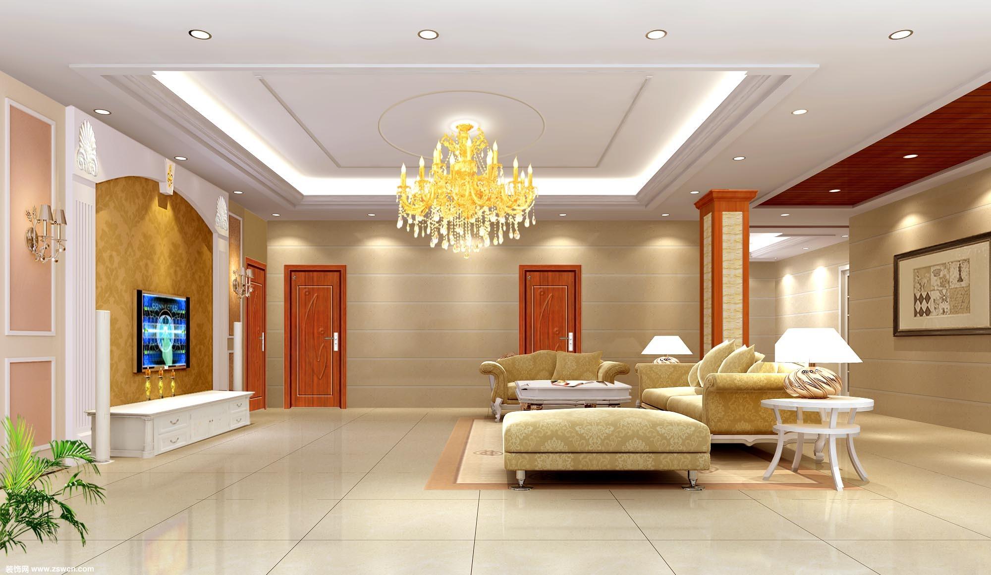 室内装修卧室背景墙_家居室内装修现代简约风格-安全、健康、温馨 - 卧室装修设计 ...