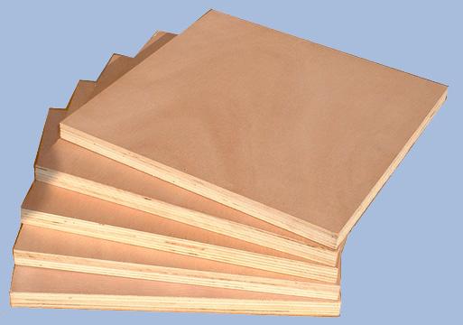 板材封闭剂 板材封闭剂的特点 板材胶黏剂 立邦板材封闭剂