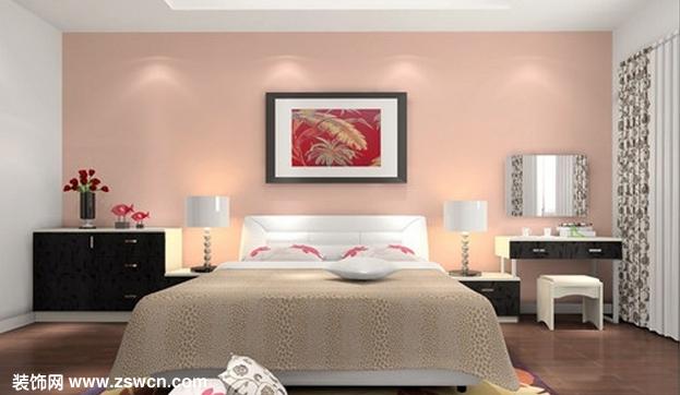 装修卧室有哪些好的技巧