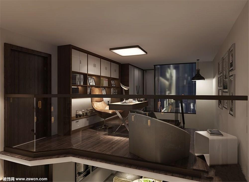 装修图片 家居装饰 客厅  巴赫曼德式门,蒙娜丽莎瓷砖,新中源陶瓷图片