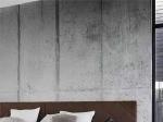 毛坯房还装修?看看高级灰体验工业风格拎包入住