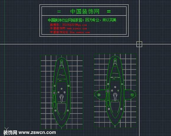 圆形浴缸立面cad_淋浴cad平面图 高档按摩浴缸CAD模块下载 - 洁具CAD素材立面下载 ...