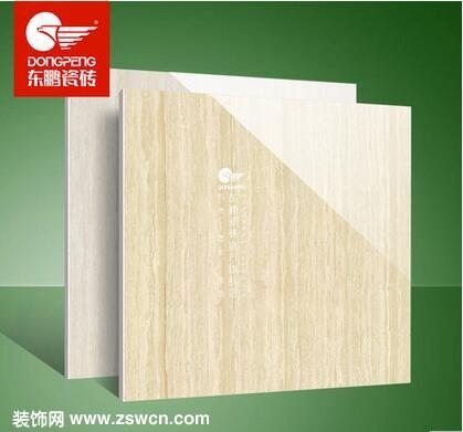 东鹏瓷砖意大利木纹地板砖