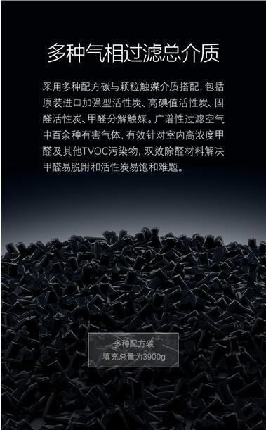 """北京 2016-06-12(商业电讯)--近日,""""352""""旗下产品X80迎来了上市一周年。在此之际,该公司强势推出产品升级版-X80C。6月3日-18日,凡在京东首发期间原价购买352空气净化器的用户,带图评价即可获赠352PM2.5检测仪测试版兑换码一个,添加""""352空气净化器""""微信公众号即可兑换。http://item.jd.com/2810665.html"""