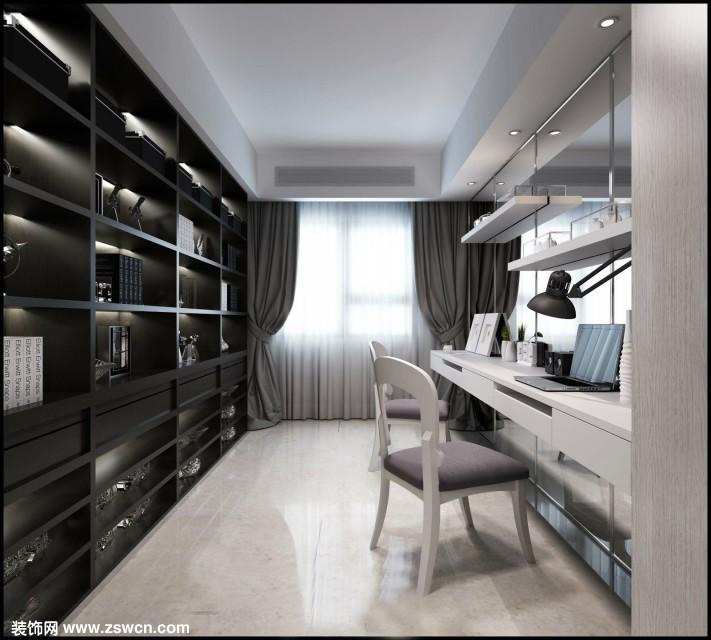 鲁班大宅装饰免费预算、免费设计