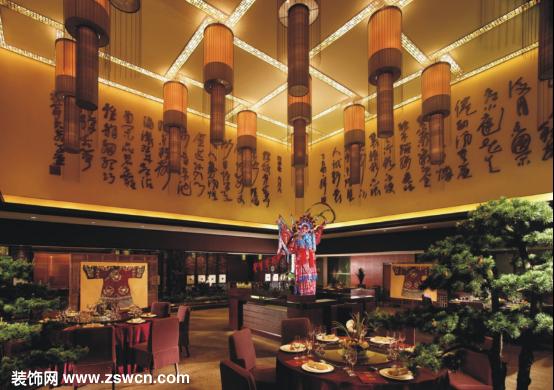 极致建设-我们致力打造中国连锁经营装修行业第一品牌!