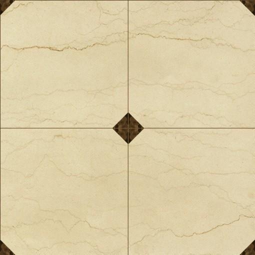 大理石地砖 材质 拼花贴图 3d贴图素材下载