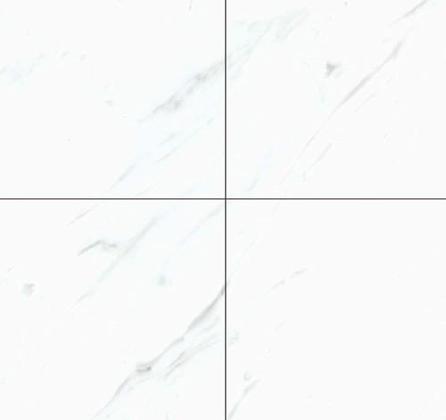 方形大理石材质 拼花贴图 3d贴图素材下载