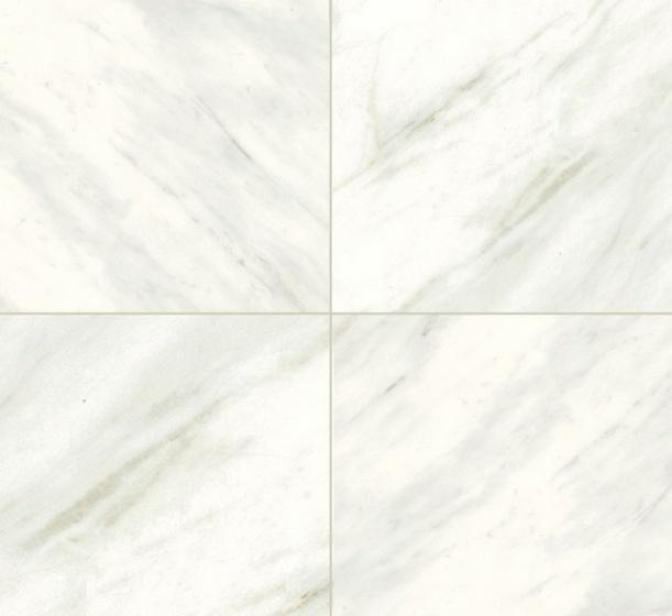 白浅色系大理石贴图 拼花贴图 3d贴图素材下载