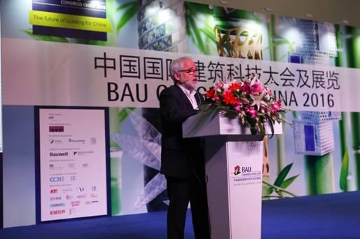国际建筑设计大师解读《被动式建筑标准——在中国同样可行》
