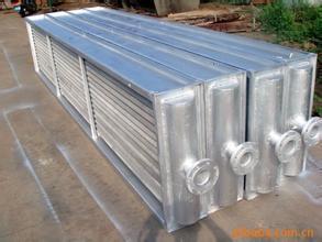 关于发布行业产品标准《铜管对流散热器》的公告编号为JG/T221-2016 住房城乡建设部第1117号