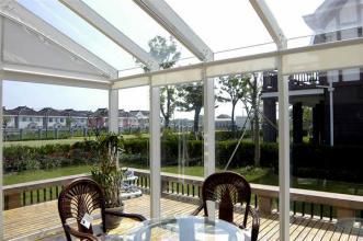 关于发布行业产品标准《钢门窗粉末静电喷涂涂层技术条件》编号为JG/T495-2016的公告第1120号 住房城乡建设部