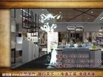 珠宝店装修设计如何进行合理的策划
