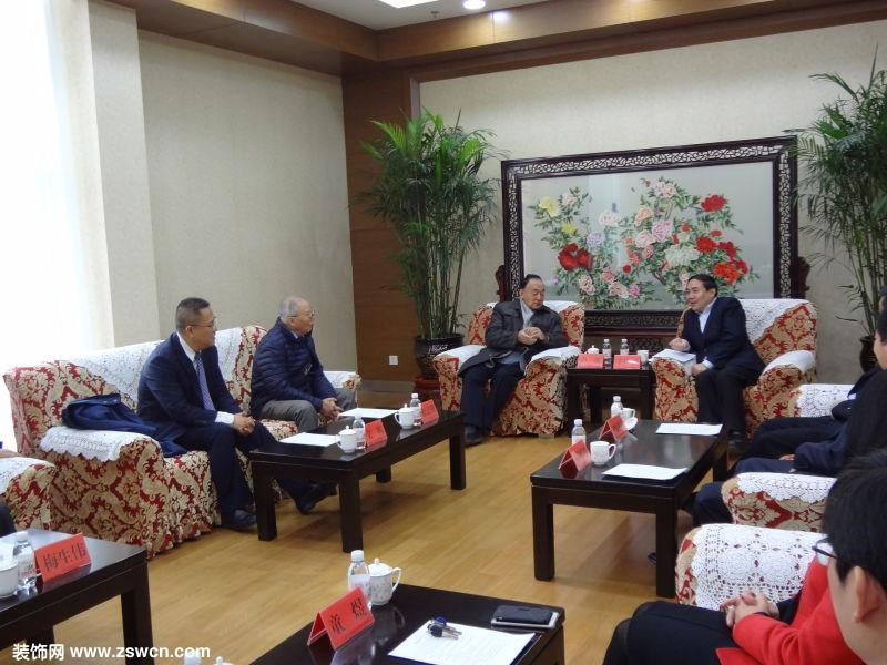 启迪清洁能源集团与青岛市北区政府、启迪协信签署 战略合作协议,打造绿色城市新名片