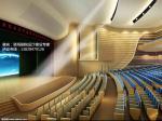 浅析声学设计在剧场剧院设计建设中的作用