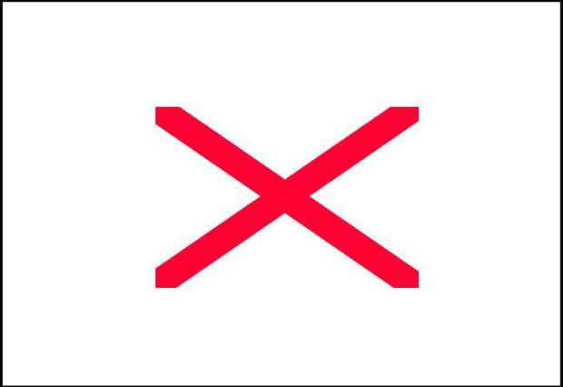 logo logo 标志 设计 矢量 矢量图 素材 图标 620_426