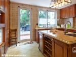 装修厨房需要注意的几个事项